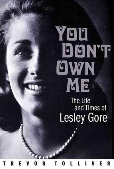 the life and times of leslie hornby Find great deals for irrepressible : the life and times of jessica mitford by leslie brody (2010, hardcover) shop with confidence on ebay.