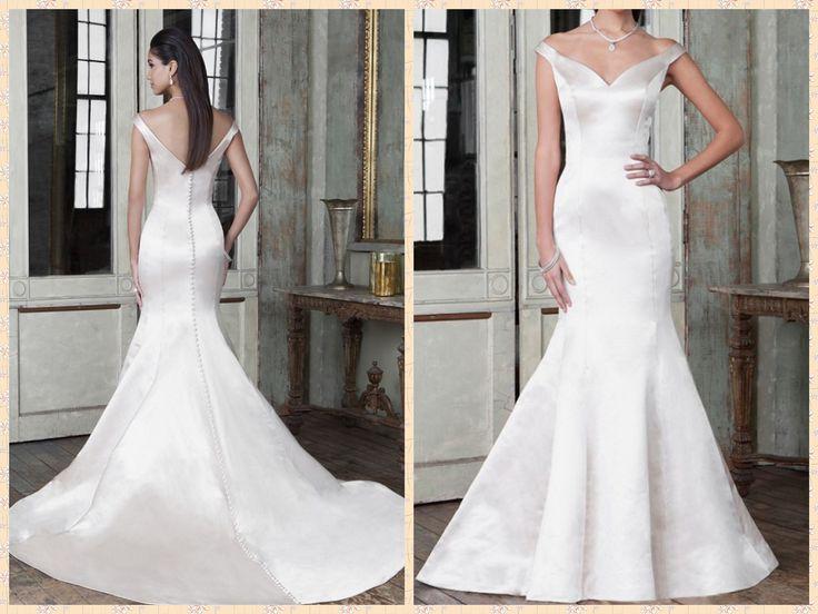 Pink Bubbles of Sunshine   Online personal Bridal Shopper on a budget! Dresses under $600.