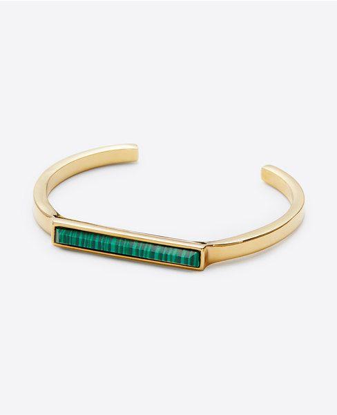 #braceletfantaisiefemme #bijoux Bracelet fantaisie femme #bijoux #cadeau #mode #paris