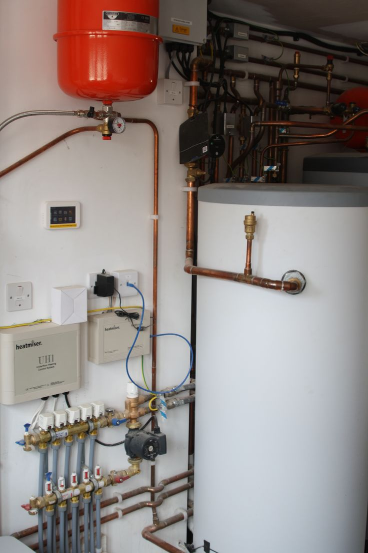17 Best Images About Plant Rooms  Switchgear And Plumbing