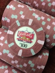 News 100 $5 Paulson Classic casino Poker Chips Top Hat And Cane Rack included    100 $5 Paulson Classic casino Poker Chips Top Hat And Cane Rack included  Price : 80.0  Ends on : 2015-02-09 05:21:25   View on eBay  [ad_1] ... http://showbizlikes.com/100-5-paulson-classic-casino-poker-chips-top-hat-and-cane-rack-included-2/