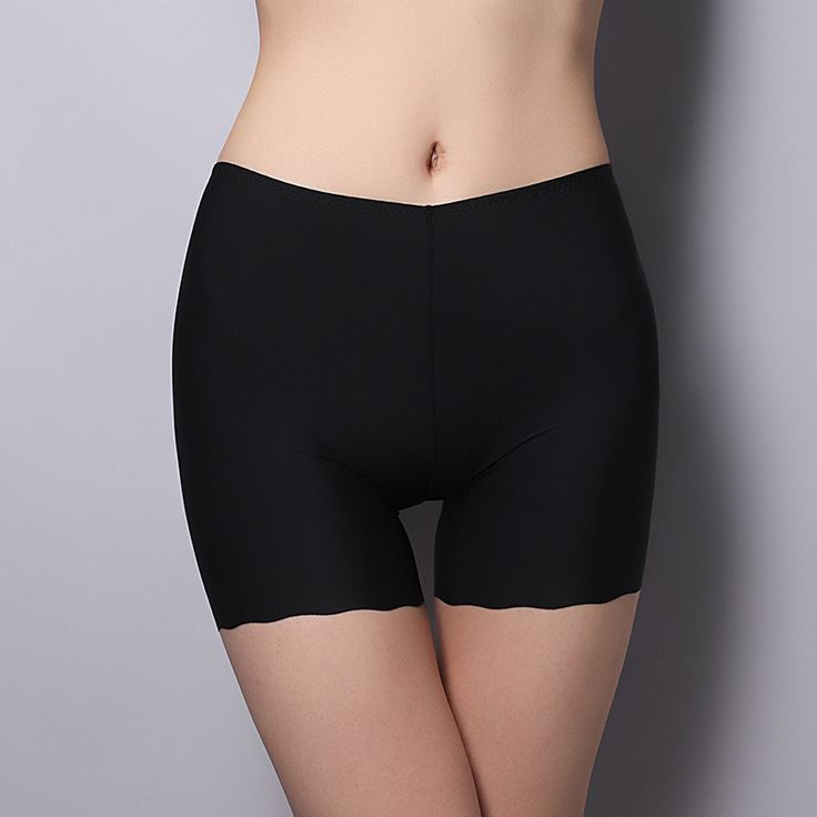 "Cheap pants monkey, Buy Quality pant boy directly from China panty ladies Suppliers: 	  			Size: Free Size				  				Suitable Hips:34""- 42(86.7cm--106.7cm)				Suitable Waistline:23""- 32&"