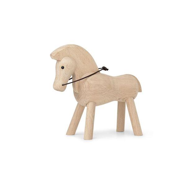 Hest lys