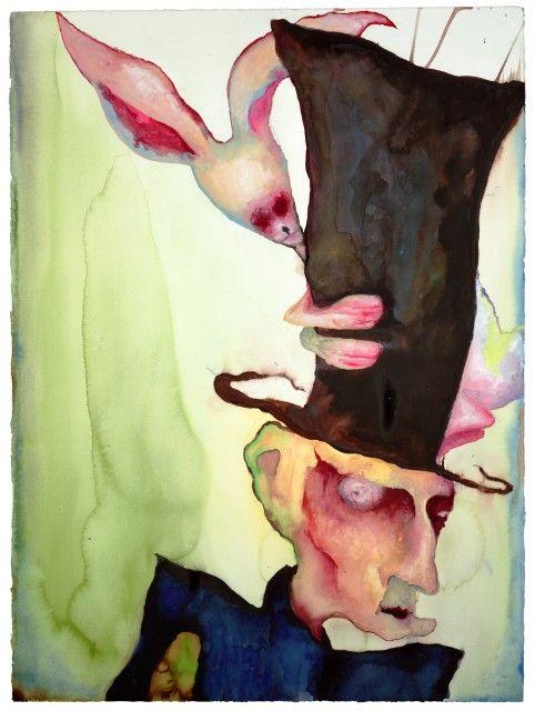 Célèbre 44 best The Artwork of Marilyn Manson images on Pinterest  KE23