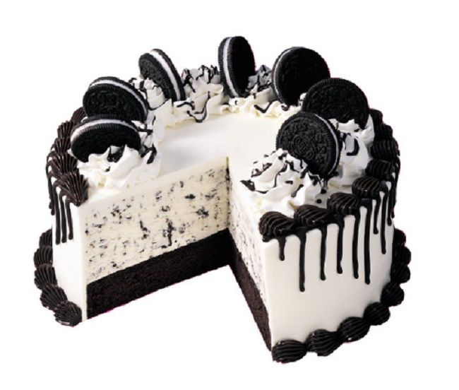 16 best cakes images on Pinterest Ice cream cakes Cake gallery