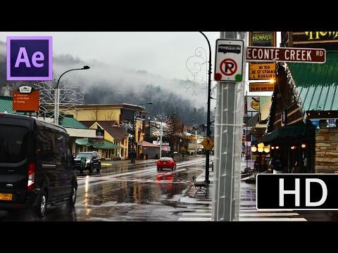 (12) Como Exportar Videos HD - Adobe After Effects (Tutorial) - YouTube