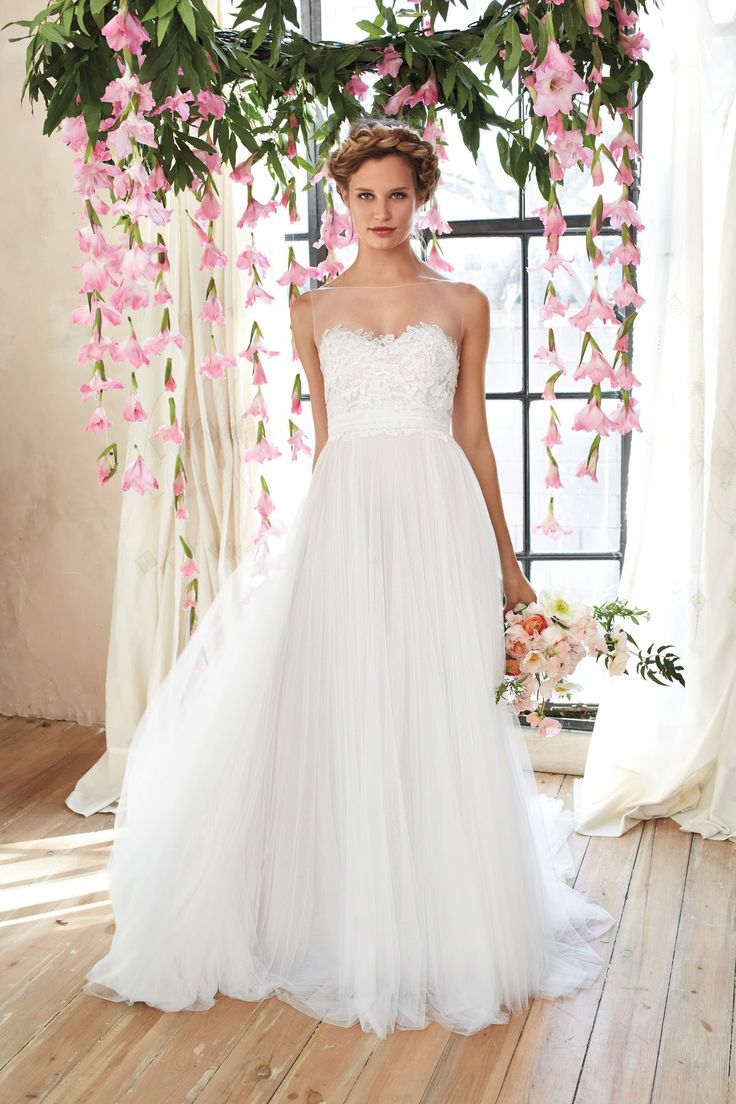 Superb Available at Adore Bridal Boutique adorebridalga Penelope Brides Willowby Used Wedding