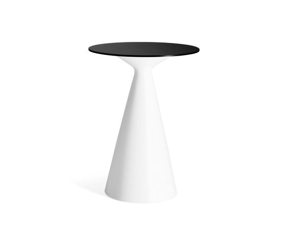 High desks | Home office | Cone | Materia | Carl Öjerstam. Check it out on Architonic