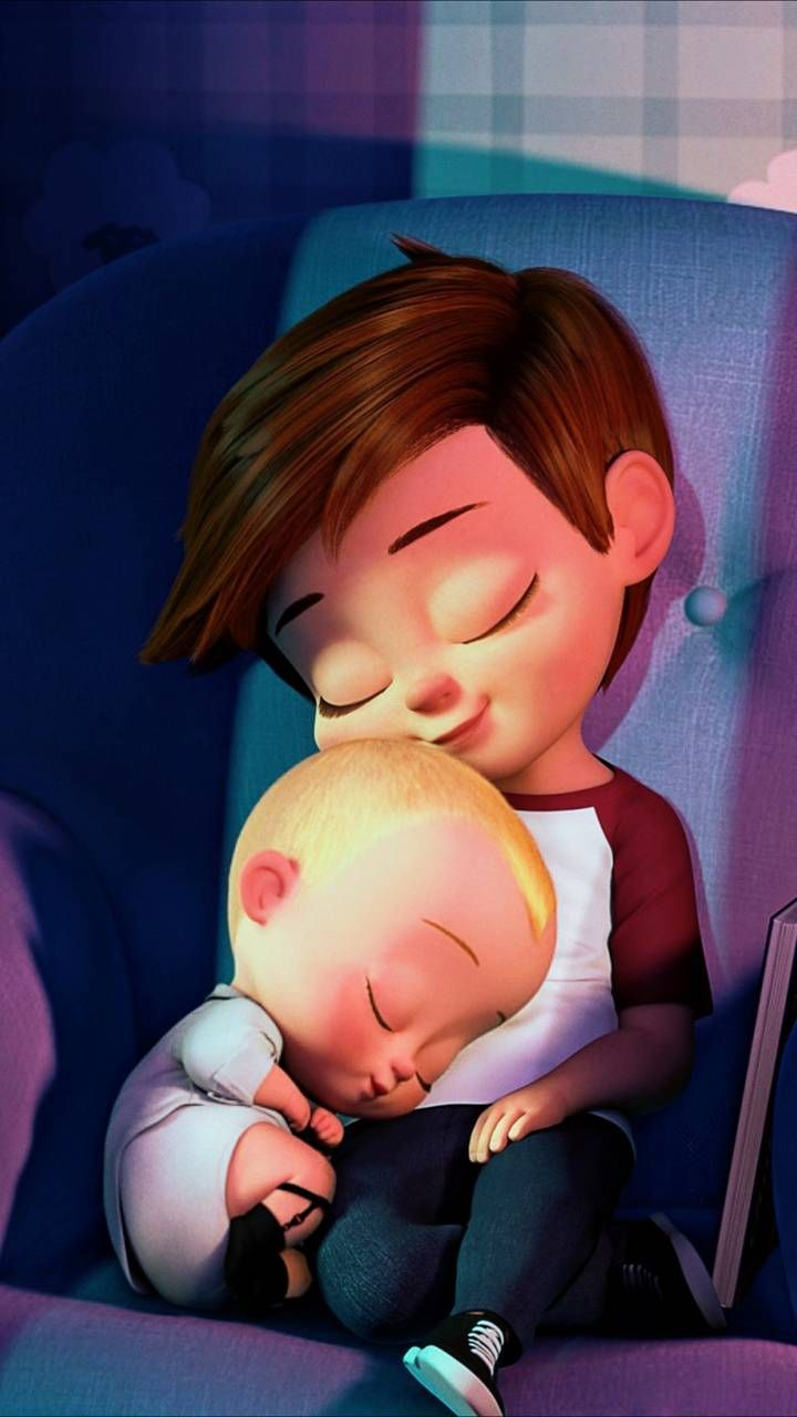 Download Boss Baby Wallpaper By Sarv Sharma 44 Free On Zedge Now Browse Millions Of Popular C Baby Cartoon Drawing Cute Cartoon Boy Cute Cartoon Pictures