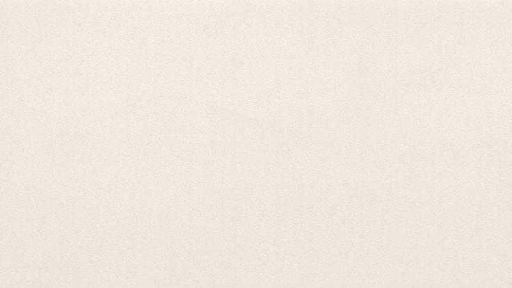 Thassos-gresie mata sau lucioasa de dimensiuni mari: 3x1,5 m; 1,5x1,5 m; 1,5x0,75 m; 0,75x0,75 m; 0,75x0,375 m; 300x100 m; 150x100 m; 100x100 m. Contact: office@LastreCeramice.ro