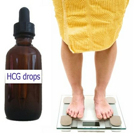 HCG as it is commonly known is one of the best methods of reducing weight that is known to man. HCG Drops do not cause a decrease in the cells, which are actual cause of the weight of the person.