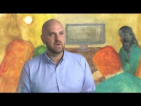 SXSW PanelPicker: Scaling Global Competency Education