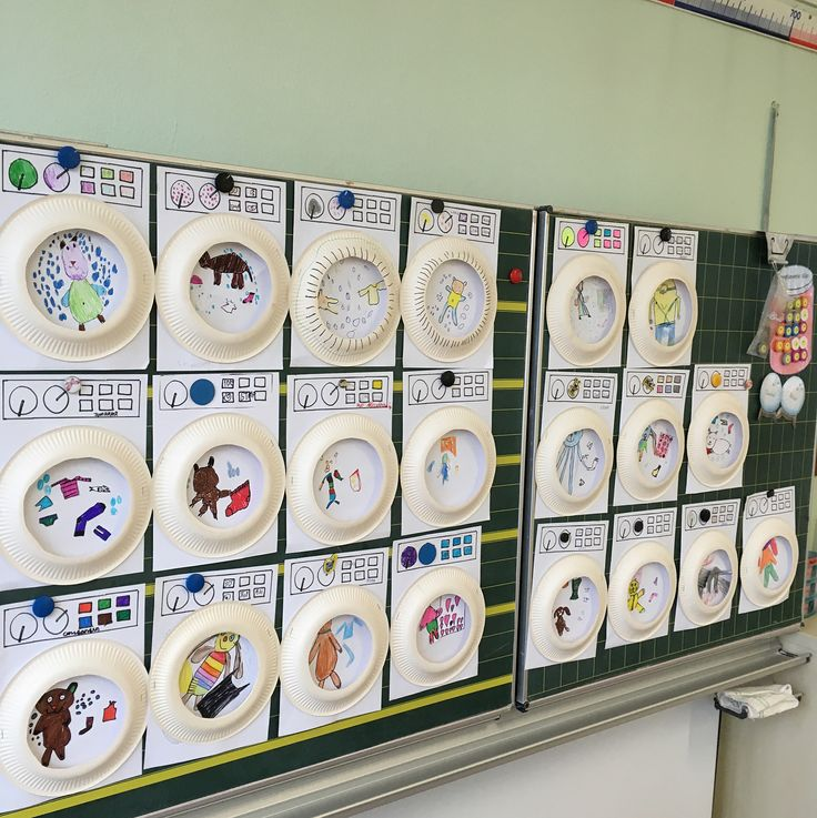 W w for washing machine!  Lovely craft for Kinders!