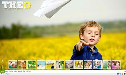 creative motion design.  possible website update source: Website Update, Update Source, Website Design
