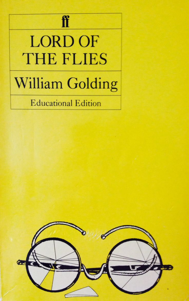 Lord of the Flies Essays and Further Analysis