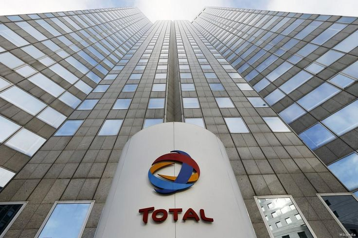 Total SA sells #Kuwait stake in Norwegian field https://www.middleeastmonitor.com/20170905-french-oil-giant-sells-kuwait-stake-in-norwegian-field/?utm_content=buffer28c34&utm_medium=social&utm_source=pinterest.com&utm_campaign=buffer  #energy #Norway #oil #gas #oilandgas #subsea #alxcltd #evenort