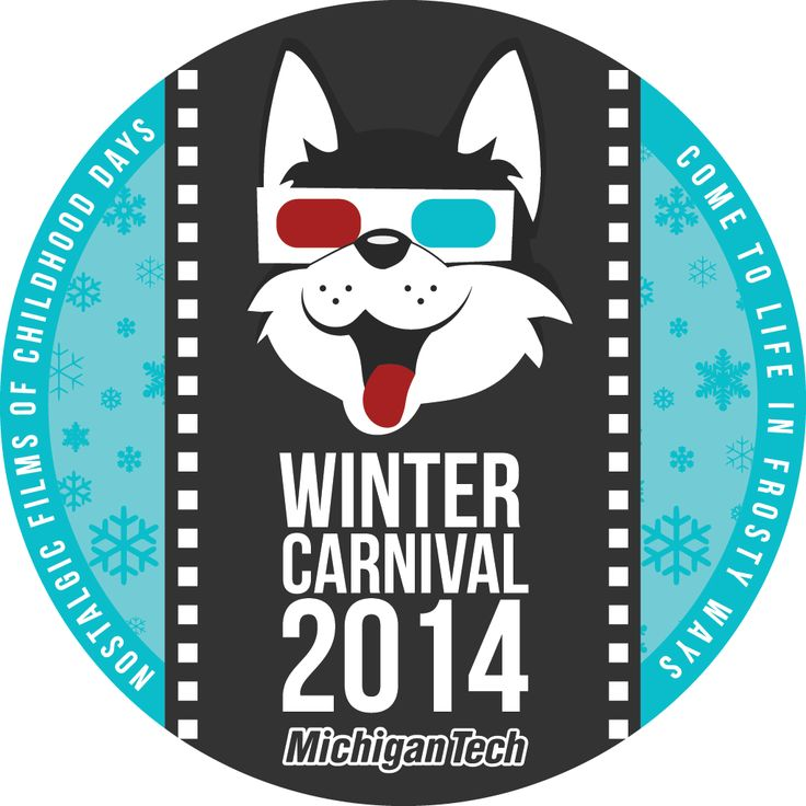 Michigan Technological University: 11 Best Winter Carnival Fun Images On Pinterest