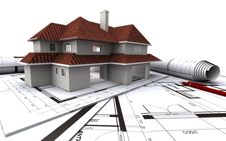 Lakásépítés? Nálunk mindent megtalál, ami szükséges hozzá!  http://www.farkasep.hu/