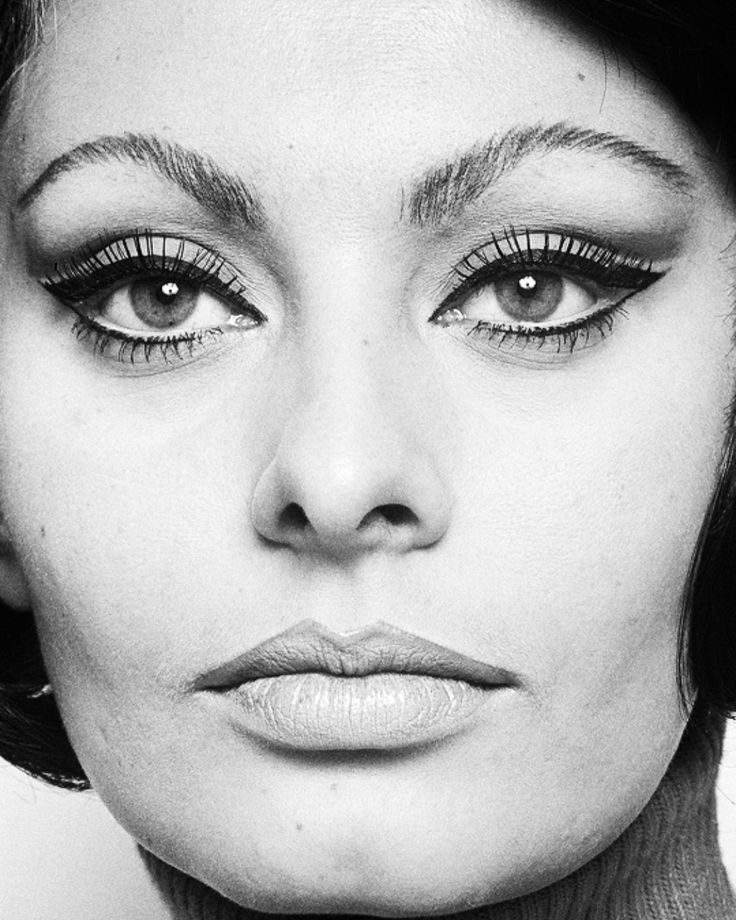 DAVID MONTGOMERY. 1965. M Sophia Loren. Sophia loren