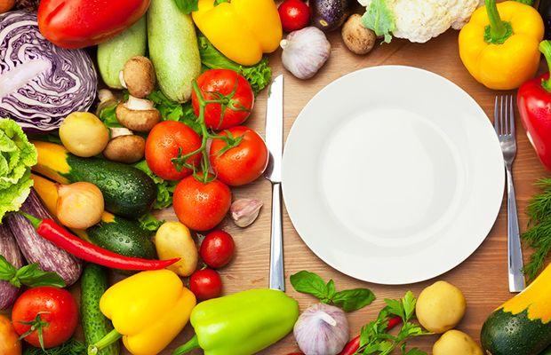 vitamin-b_plate