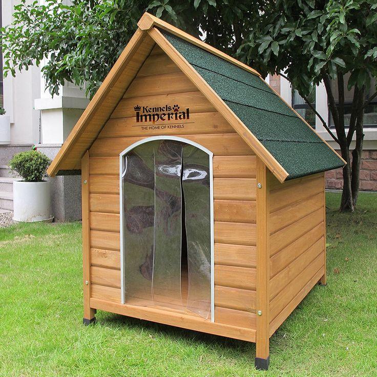 Oltre 25 fantastiche idee su casetta per gatti su - Tiragraffi da esterno ...