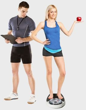 Welcome to the 310 Challenge! Here you will find a collection of the easiest and most effective exercises to help you achieve your weight loss goals!