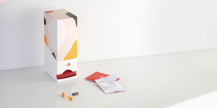 Care/of helps you build a personalized vitamin pack, promising better ingredients. But is it worth it?