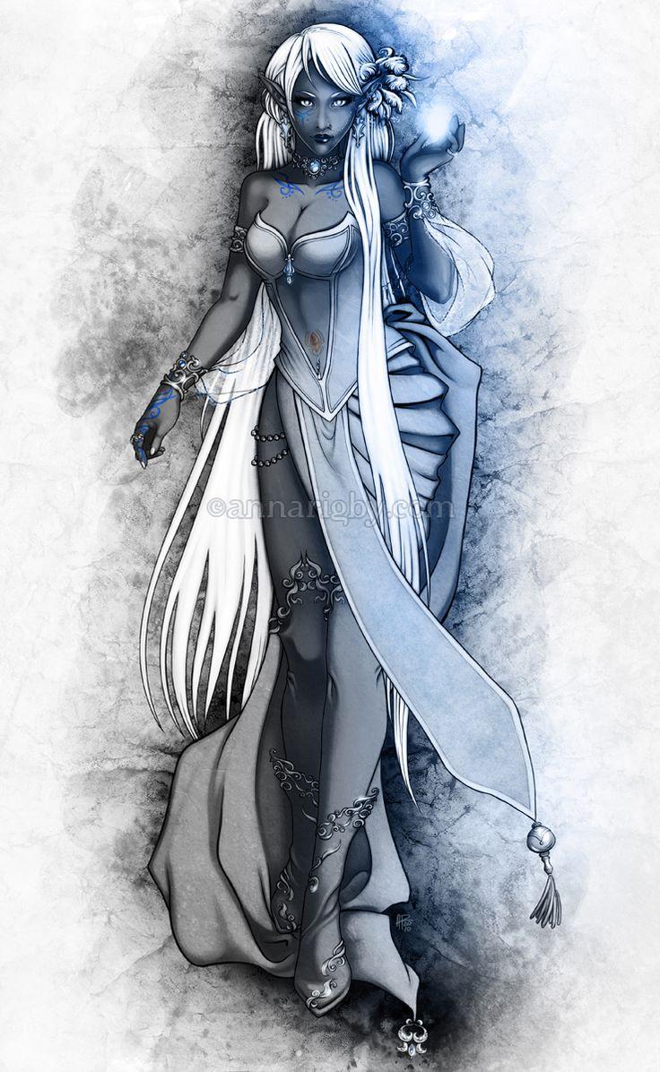 http://fc01.deviantart.net/fs70/f/2010/106/1/9/192bb4da4d852ab36ffdddf462b9c93d.jpg