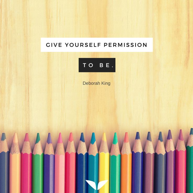 Give yourself permission to be. http://www.finerminds.com/spirituality/old-soul-traits-challenges?utm_content=buffer38623&utm_medium=social&utm_source=pinterest.com&utm_campaign=buffer