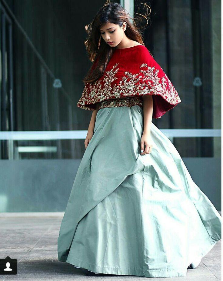 Kalki Fashions