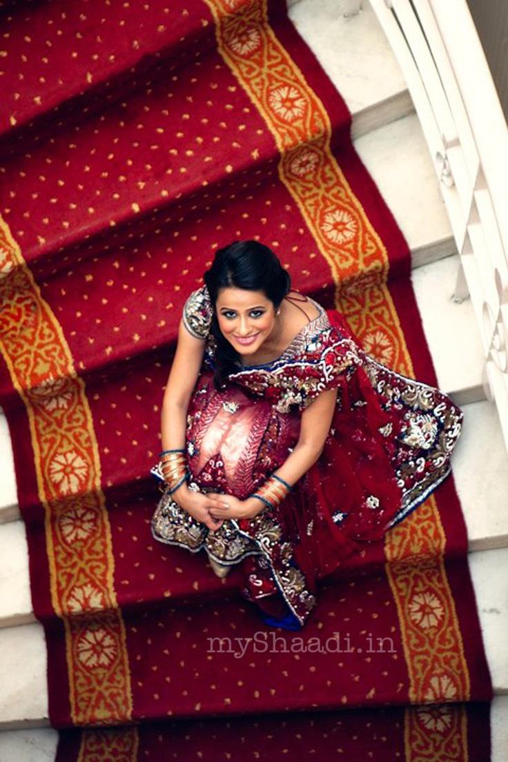 Tarun Chawla Indian Wedding Photography | Myshaadi.in
