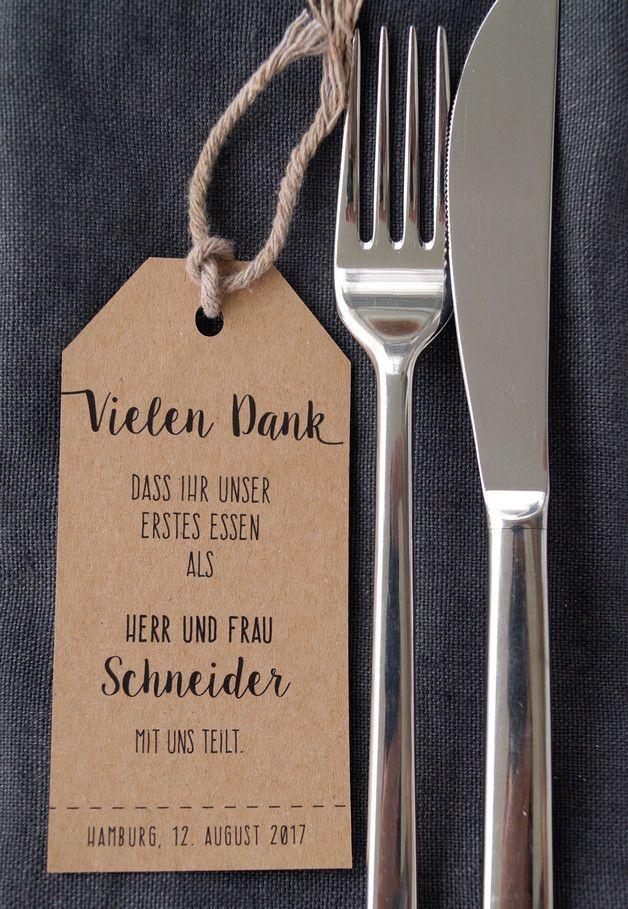 Wollt ihr eure Gäste auf eine ganz besondere Weise begrüßen? Dann sind diese …