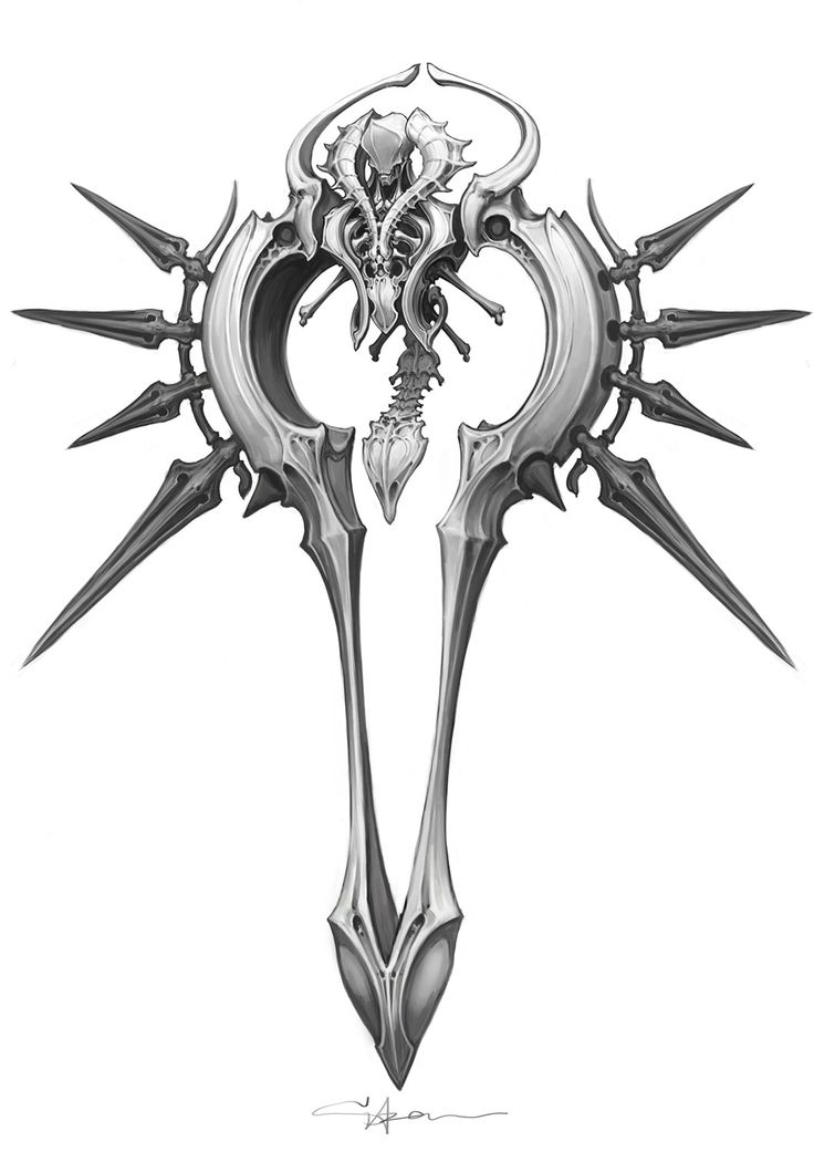 Character Design Nait : 「兜 イラスト」のおすすめアイデア 件以上 pinterest 鎧兜、侍、サムライ