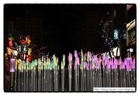 도심속 작은음악회 /신매광장 : 네이버 블로그