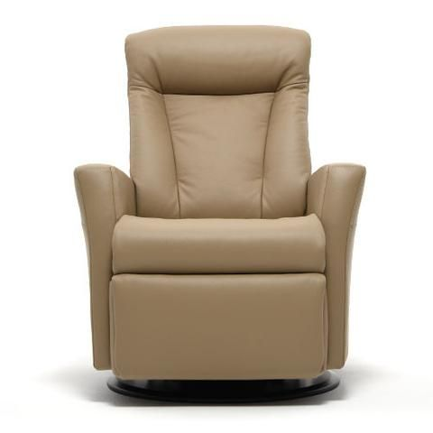 Madison Recliner Furniture Contemporary Furniture Stores