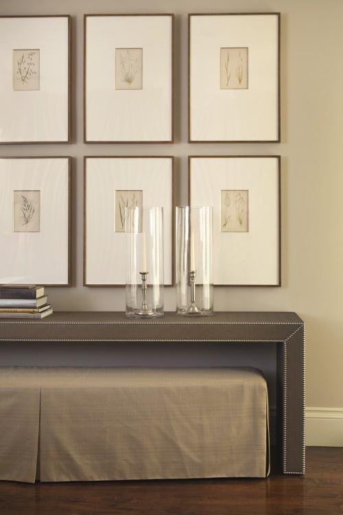 beautifully simple and stylish  #design #interior #interior_design