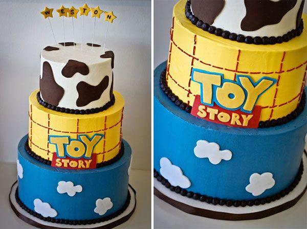 [anuncios]  Fiesta de Cumpleaños de Toy Story con Imprimibles Gratis Muchas mamis de las que nos seguís, nos habéis pedido en más de una ocasión que ampliemos las fiestas temáticas que…