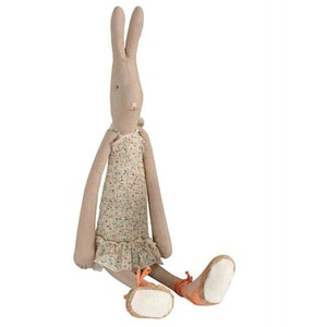 NEW Ellen - large bunny rabbit by Maileg
