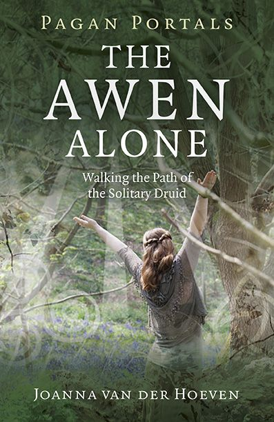 An Introductory Guide for the Solitary Druid. This book is for those people who feel called to seek their own path, to use their wit and intelligence, compassion and honour to create their own tradition within Druidry.