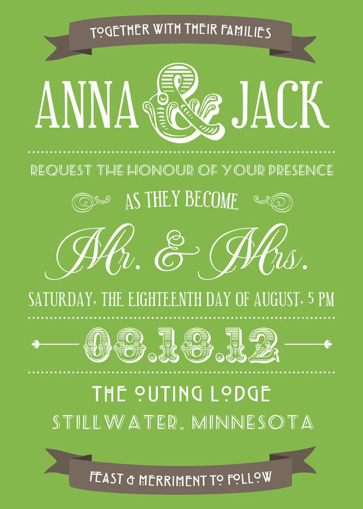 130 best Invitations images on Pinterest Invitations, Cards and - fresh invitation banner vector