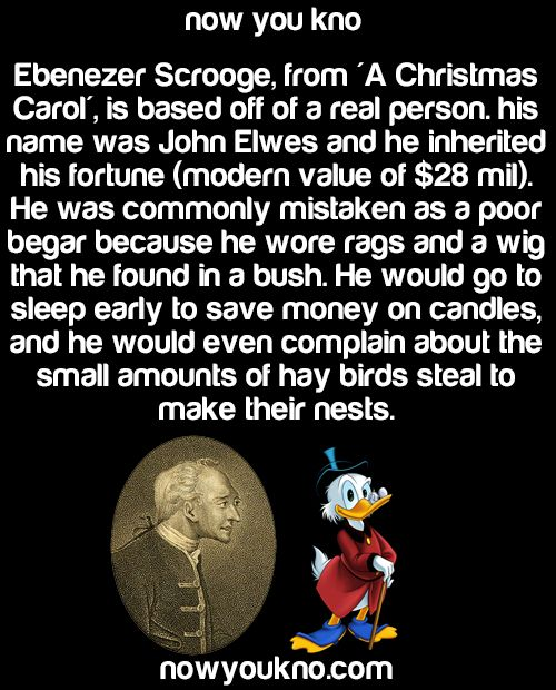 1000 Images About A Christmas Carol On Pinterest: 17 Best Scrooge Quotes On Pinterest
