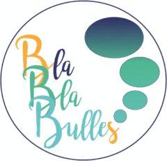 Bulles de pensées – BlaBlaBulles-blog.com