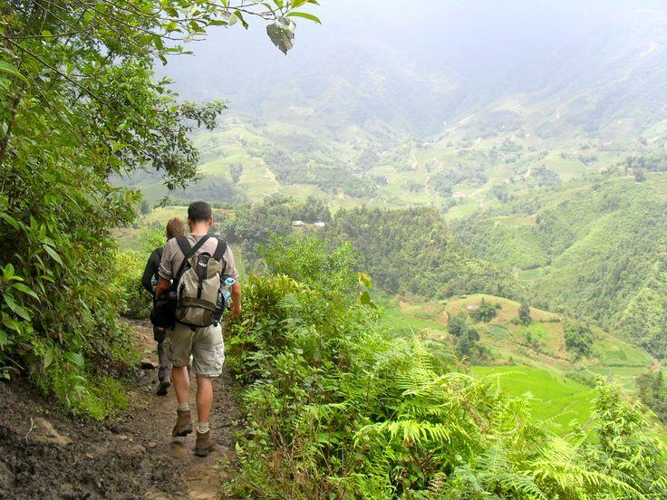 1000  Ideas About Trekking On Pinterest
