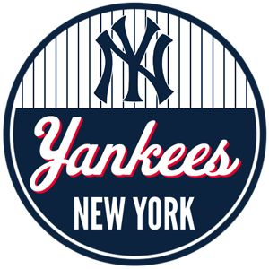 853 best nyy logos images on pinterest new york yankees