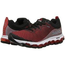 Reebok - Z Jet (China Red/Black/White) - Footwear