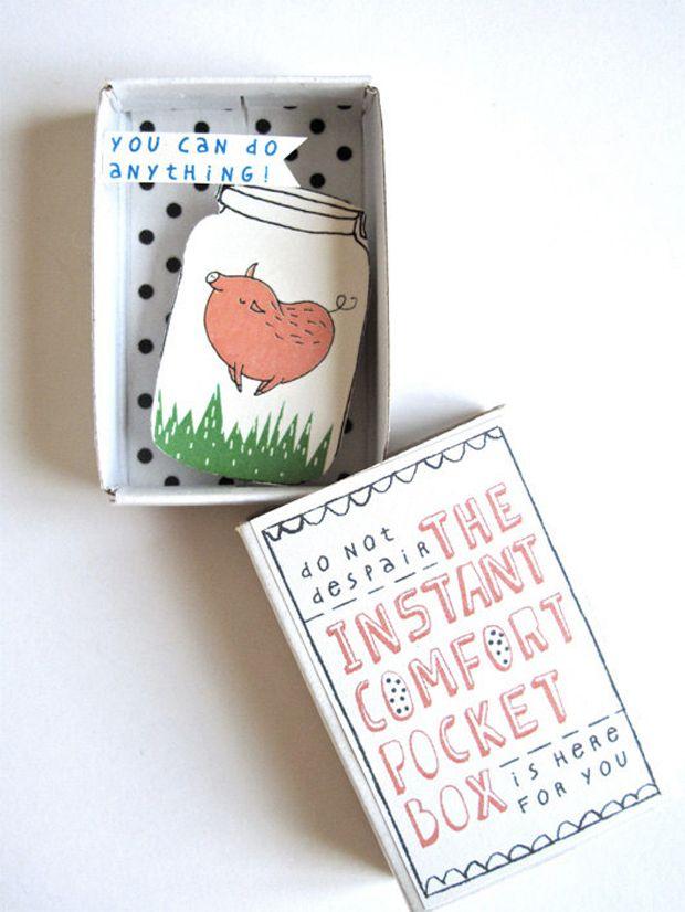 instant-comfort-pocket-box-  Kim Welling