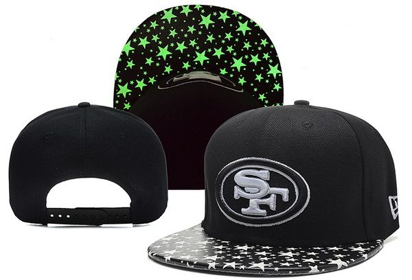 Free shipping NFL San Francisco 49'ers snapbacks Hats NFL football Team sports Snapbacks caps,$6/pc,20 pcs per lot.,mix styles order is available.Email:fashionshopping2011@gmail.com,whatsapp or wechat:+86-15805940397
