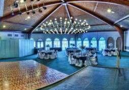 #Cheap #wedding & #reception venues in/near #Hialeah, #FL.