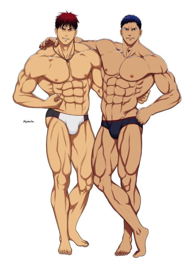 homo anime porn pictures s sex