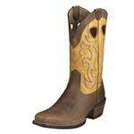 Men`s Cowboy boots